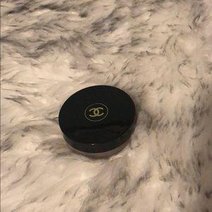 Beautiful Chanel cream bronzer